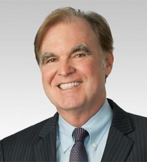 Thomas F. Hanley's Profile Image