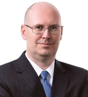Thomas G. Hooper