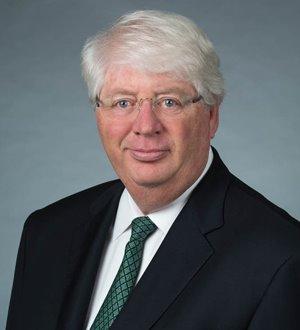 Thomas G. McNeill