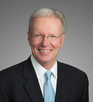 Thomas G. Reddy