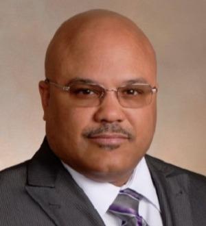 Thomas G. Sampson's Profile Image