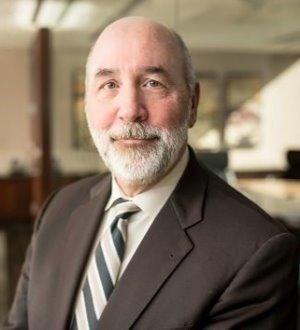 Thomas H. Bienert, Jr.