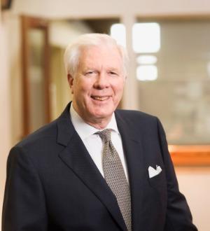 Thomas H. Keene