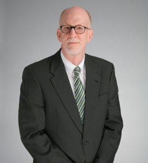 Thomas H. May