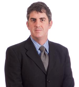 Thomas J. Biafore