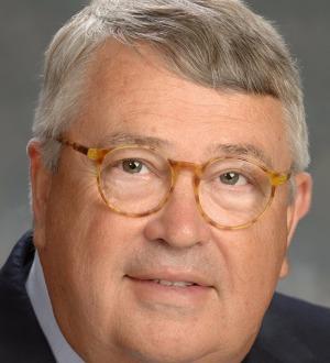 Thomas J. Brewer's Profile Image