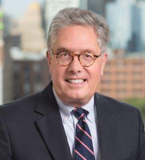 Thomas J. Curry