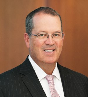 Thomas J. Donovan's Profile Image