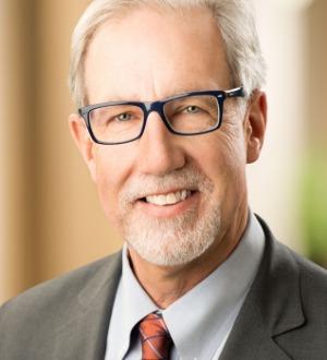 Thomas J. Durling