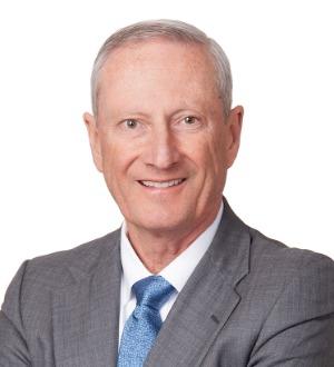 Thomas J. Engellenner