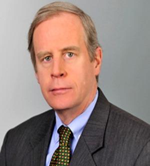 Thomas J. Fleming's Profile Image