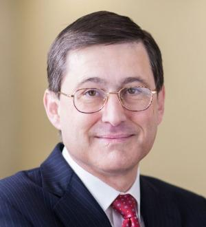 Thomas J. Gallagher  III