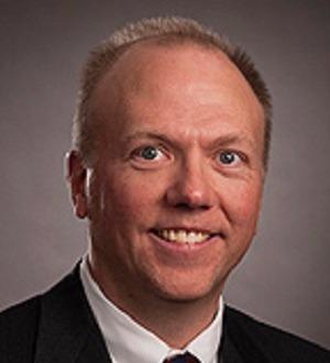 Thomas J. Hurley