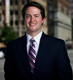 Thomas J. Hutchison's Profile Image