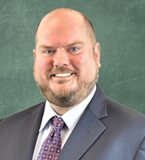 Thomas J. Howlett's Profile Image