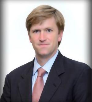 Thomas J. Madigan