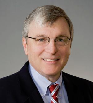 Thomas J. Mahoney's Profile Image