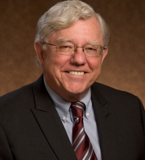 Thomas J. Matkov's Profile Image