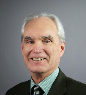 Thomas J. McNulty