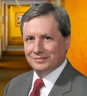 Thomas J. Meloro's Profile Image