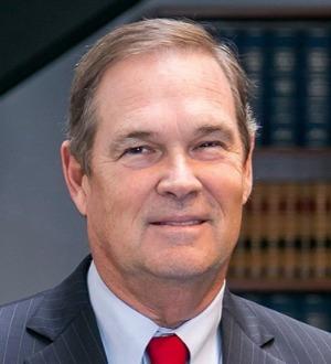 Thomas J. Riley's Profile Image