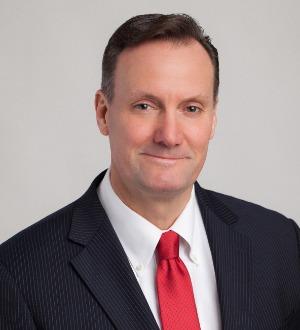 Thomas J. Snyder