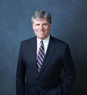 Thomas J. Sawyer's Profile Image