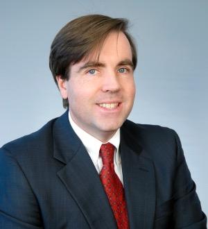 Thomas J. Walsh, Jr.