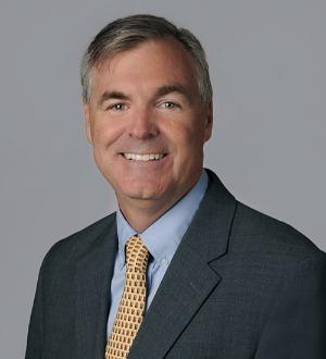 Thomas J. Whiteford