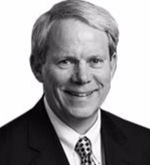 Thomas K. Hyatt's Profile Image