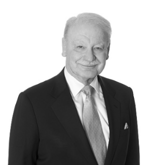Thomas L. Mills's Profile Image