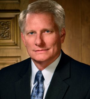 Thomas L. Vogt