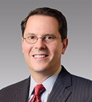 Thomas Louis Colletta Jr.