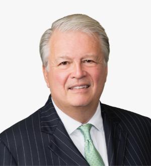 Thomas M. Dawson