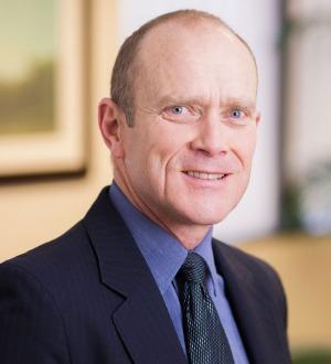 Thomas M. Dunford
