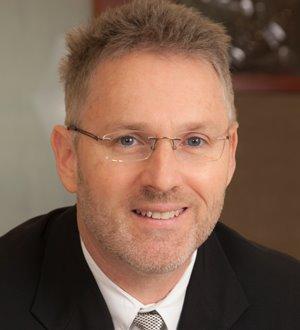 Thomas M. Hanahan