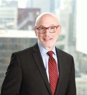 Thomas M. Pitegoff's Profile Image