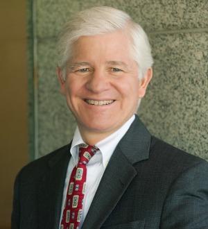 Thomas M. Walsh's Profile Image