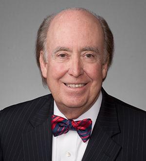 Thomas N. Henderson's Profile Image