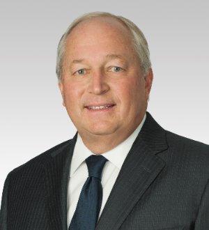 Thomas N. Lawson