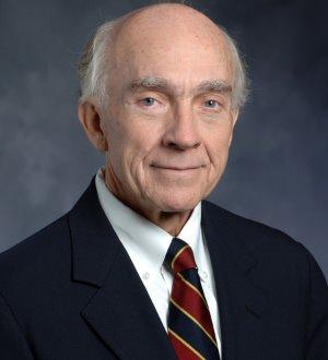 Thomas O. Helton