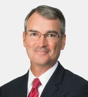 Thomas O. Ingram's Profile Image