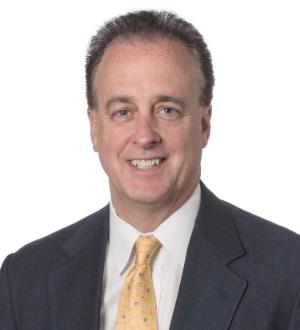 Thomas P. Rohan's Profile Image