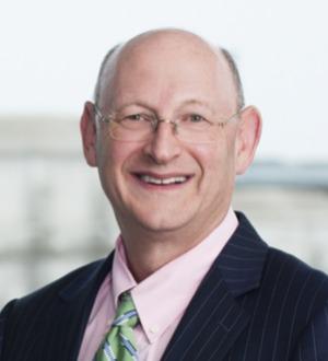 Thomas P. Steindler