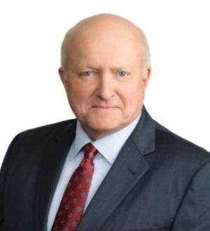 Thomas P. Wagner
