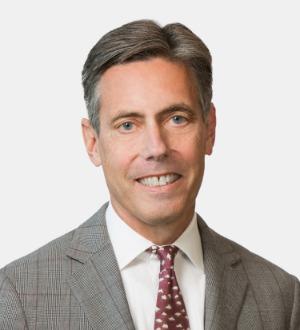 Thomas G. Pasternak