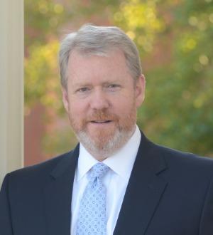 Thomas R. Burnside's Profile Image
