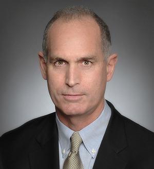"""Thomas R. """"Tom"""" Fileti"""