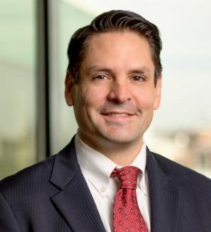 Thomas R. Lynch's Profile Image