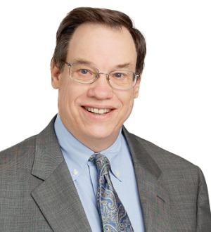 Thomas R. Phillips's Profile Image